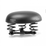 """Selle Royal Rok nose-less saddle for women """"Relaxed"""""""