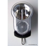 AXA/Basta Sprint 10 lux LED dynamo headlight