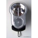 AXA/Basta Sprint 10 lux LED dynamo headlight