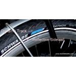 Schwalbe Marathon Greenguard tyres