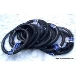Schwalbe Marathon Winter studded tyre