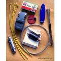 Touring tool kit