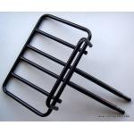 Azor/Steco Pickup frame mounting front rack