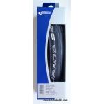 Schwalbe Durano tyres