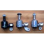 Nordlicht bottle/sidewall Dynamo/Generator