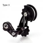XLC chain tensioner