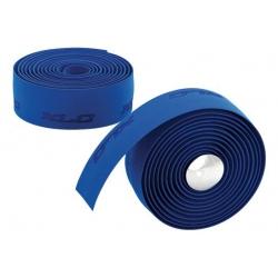 XLC Cork bar tape