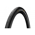 Continental Contact Urban tyre