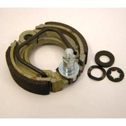 Sturmey Archer hub brake pads