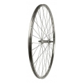 27 inch wheel for older racing and touring bikes