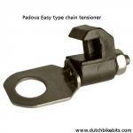 Batavus Chain Tensioners (kettingspanners)