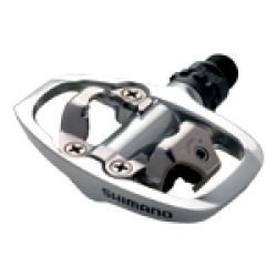Shimano PD-A520 SPD pedals