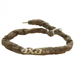 AXA Defender / Victory Chain RLC