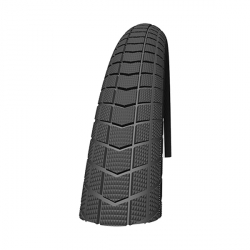 Schwalbe Big Ben tyres