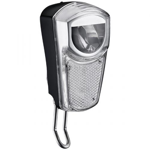 union marwi un 4265 4268 35 lux dynamo headlight. Black Bedroom Furniture Sets. Home Design Ideas