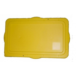 Roland Big Boy waterproof cover