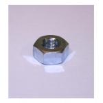 Wheel nut for Shimano Nexus/Nexave/Alfine
