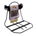 Steco Monkey-Mee carrier for backpack / rucksack