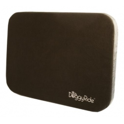 DoggyRide replacement cushion
