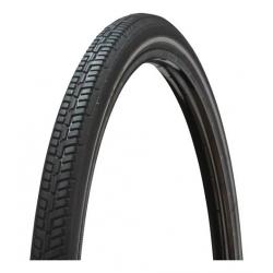 Vredestein Comfort (Spartamet tyre)