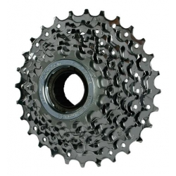 Sunrace Multispeed Freewheel