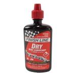 Finish Line chain lubricants (lube / oil)