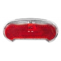 AXA/Basta Riff LED rear light