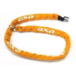AXA SL7/SL9 plug-in chain