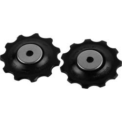 Shimano replacement derailleur jockey wheel (idler) sets