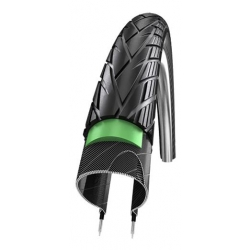 Schwalbe Energizer Plus tyres for electric bicycles
