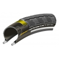 Continental Top Contact Vectran Breaker tyre