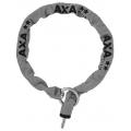 AXA Defender / Victory Chain DPI 110