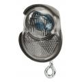 Spanninga Ergo XDO 20 lux dynamo headlight