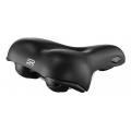 "Selle Royal RoyalGel Freeway extra comfort saddle ""Moderate"""