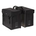 Basil Kavan XL 65 litre double pannier bags