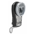 Busch und Muller IQ Lumotec Fly T 60 lux Headlight with daylight running lights