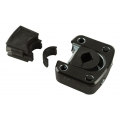 Bobike Mini / Mini City / Classic / One / Exclusive mounting kit
