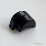 Replacement knob / lever for AXA Defender locks