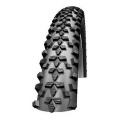 Schwalbe tyres for Kronan bikes