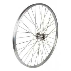 Front wheels for Shimano Roller Brakes