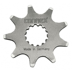 Chainwheel / sprocket for Panasonic e-bikes