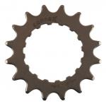 Chainwheel / sprocket for Bosch e-bike