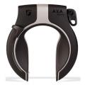 AXA Victory Frame / wheel lock