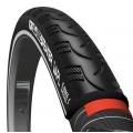CST Breaker tyre