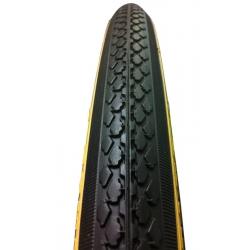 Schwalbe HS159 27 inch (ETRTO 630) tyre