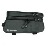 """SKS Frame fitting """"Traveller Bags"""""""