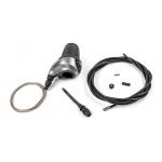 Shimano hub gear gripshift