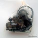 Busch und Muller CycleStar mirror - spare mounting kit