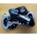 Shimano Acera RD-M340 7 speed derailleur