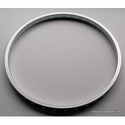 Narrow Aluminium 20 inch (ETRTO 406) rim